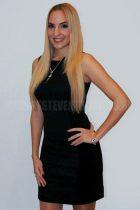 Adél Horabik hostess 02