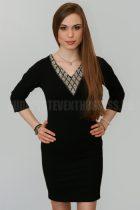 Anikó N hostess 02