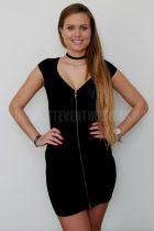 Beáta Sz hostess 02