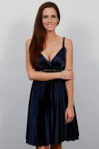 Gina K hostess 02