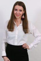 Judit D hostess 03