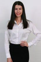 Karen T hostess 03