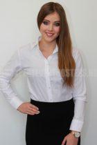 Kitti E hostess 03