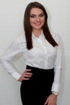 Lilla K Sz hostess 04