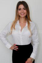 Patricia H hostess 03
