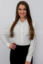 Renáta K hostess 03