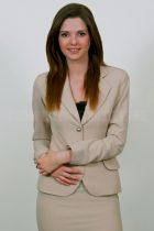 Sára Sz hostess 01
