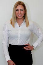 Vanda CS hostess 03