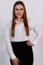 Viktória P hostess 03