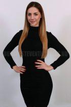 Virgínia K hostess 02v